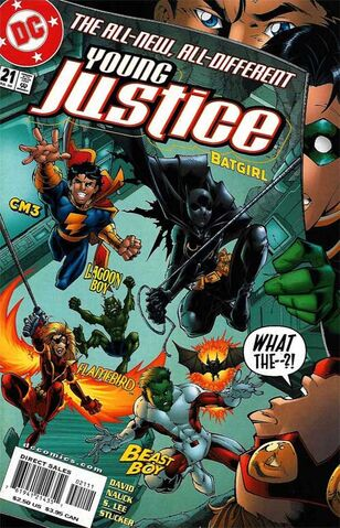 File:Young Justice Vol 1 21.jpg