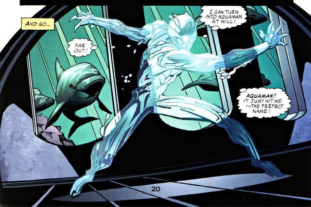 File:Aquaman Just Imagine 005.jpg