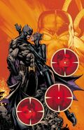 Batman Vol 3 16 Textless