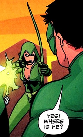 File:Green Arrow Earth-11 001.jpg