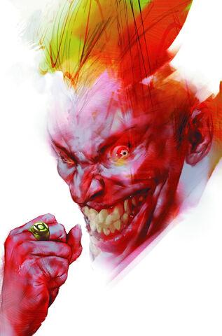 File:Green Lantern Vol 5 41 Textless Joker Variant.jpg