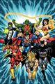 Justice League 0007