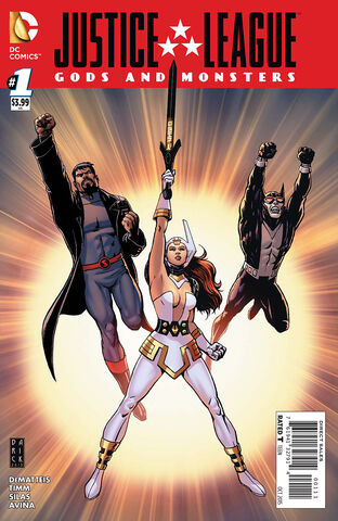 File:Justice League Gods And Monsters Vol 1 1.jpg