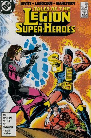 File:Legion of Super-Heroes Vol 2 345.jpg