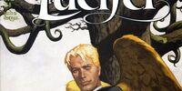 Lucifer Vol 1 16