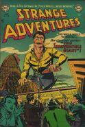 Strange Adventures 28