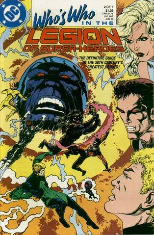 File:Who's Who in the Legion of Super-Heroes 2.jpg