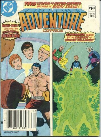 File:Adventure Comics Vol 1 494.jpg