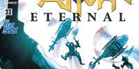Batman Eternal Vol 1 33