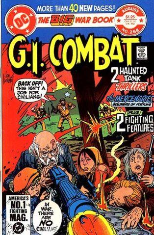 File:GI Combat Vol 1 268.jpg