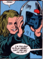 Gravity Regulator Helmet 001
