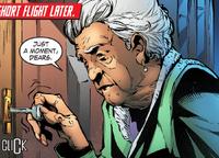 Abigail Hunkel Smallville 002