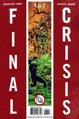 File:Final Crisis 4 cover b.jpg