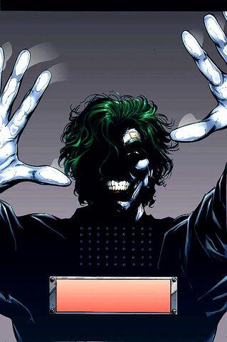File:Joker 0127.jpg