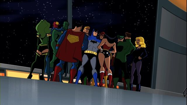 File:Justice League (The Brave and the Bold).jpg