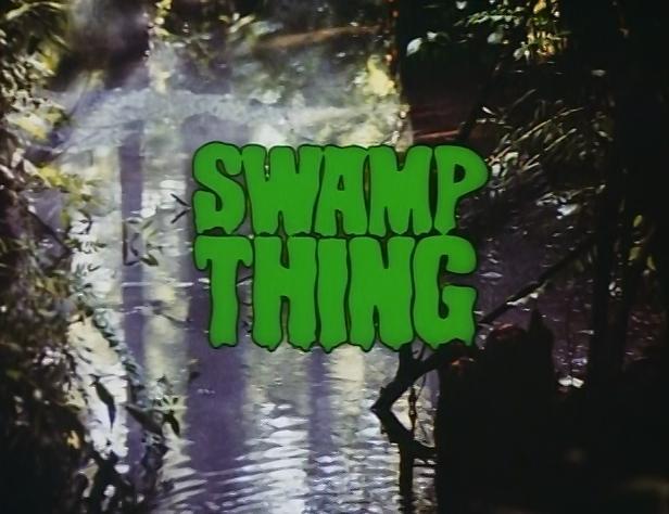File:Swamp Thing (TV Series) Title Card.jpg