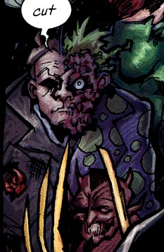 File:Two-Face Earth-1927 001.jpg