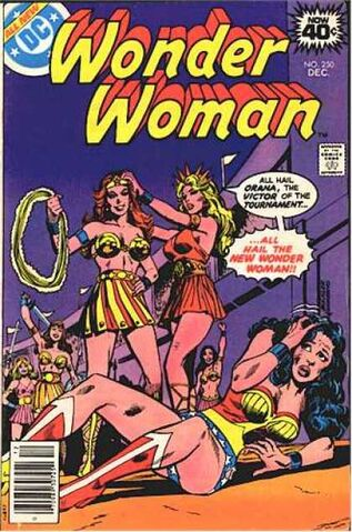 File:Wonder Woman Vol 1 250.jpg