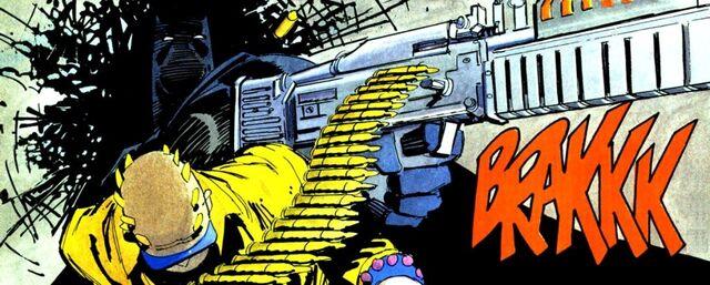 File:Batman Earth-31 007.jpg