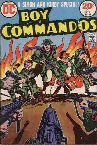 File:Boy Commandos Vol 2 1.jpg