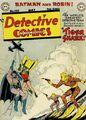 Detective Comics 147