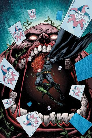 File:Detective Comics Vol 2 15 Textless.jpg