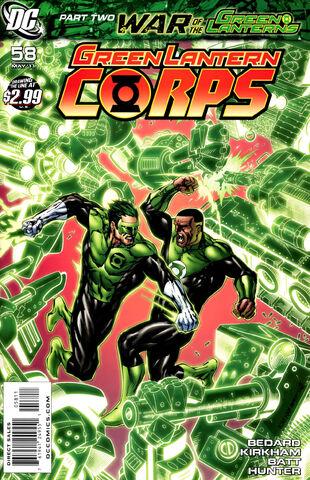 File:Green Lantern Corps Vol 2 58.jpg