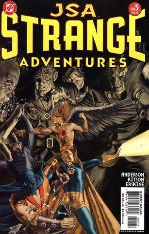 File:JSA Strange Adventures Vol 1 5.jpg