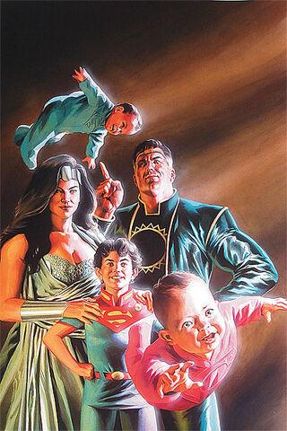 File:Last Family of Krypton 002.jpg