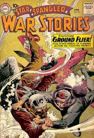 File:Star-Spangled War Stories 82.jpg