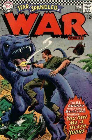 File:Star-Spangled War Stories Vol 1 133.jpg