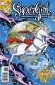 Supergirl - Cosmic Adventures in the 8th Grade Vol 1 6