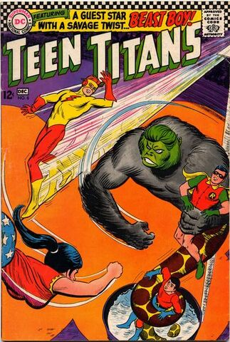 File:Teen Titans v.1 6.jpg