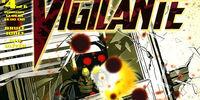 Vigilante Vol 2 4