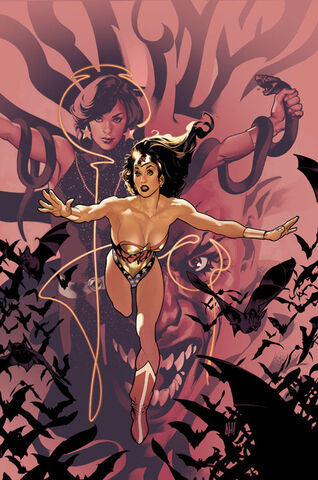 File:Wonder Woman 0124.jpg