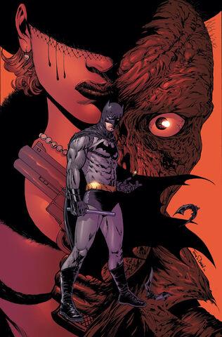 File:Batman Dick Grayson 0029.jpg