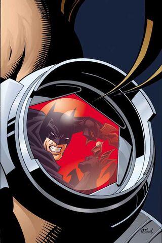 File:Batman Vol 1 594 Textless.jpg