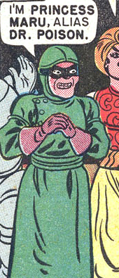 File:Doctor Poison Earth-Two.png