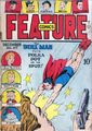 Feature Comics Vol 1 117