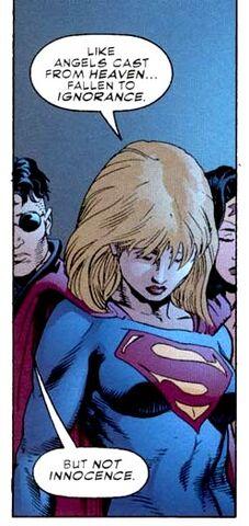 File:Supergirl Act of God 001.jpg