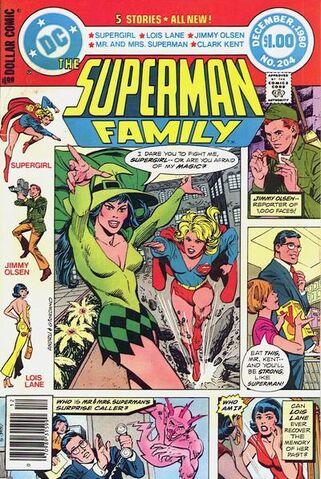 File:Superman Family Vol 1 204.jpg
