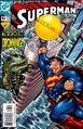 Superman v.2 163