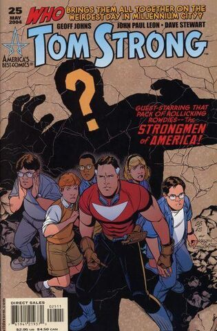File:Tom Strong Vol 1 25.jpg