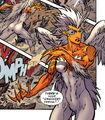 War Eagle 02
