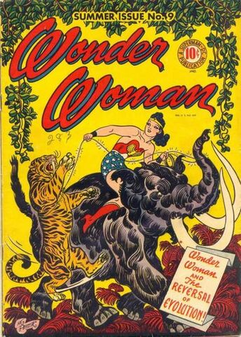 File:Wonder Woman Vol 1 9.jpg