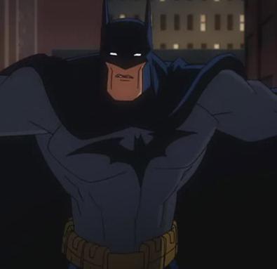 File:Batman SBA.png