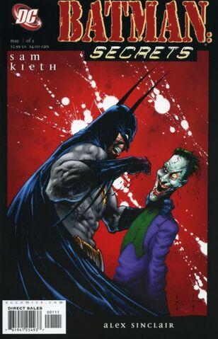 File:Batman Secrets Vol 1 1.jpg