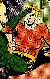 File:Bizarro Aquaman Earth-One 02.jpg