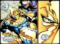Doctor Fate Hector Hall 024