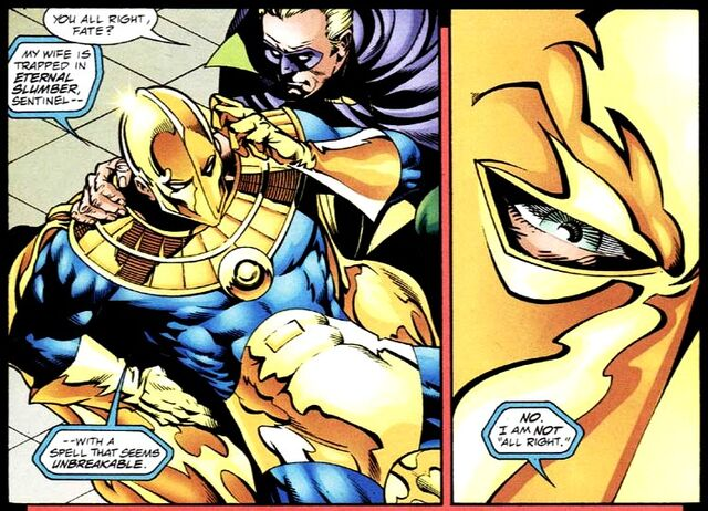 File:Doctor Fate Hector Hall 024.jpg